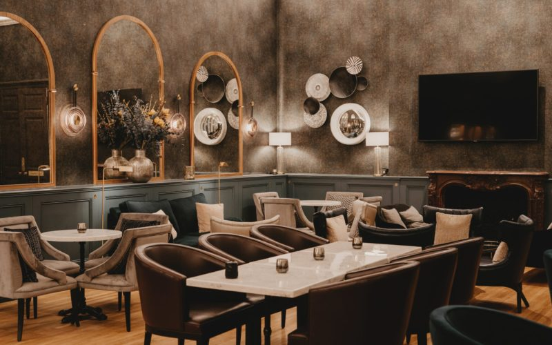 Easthampstead Park Hotel Interior by Tim Easton (280 of 296)